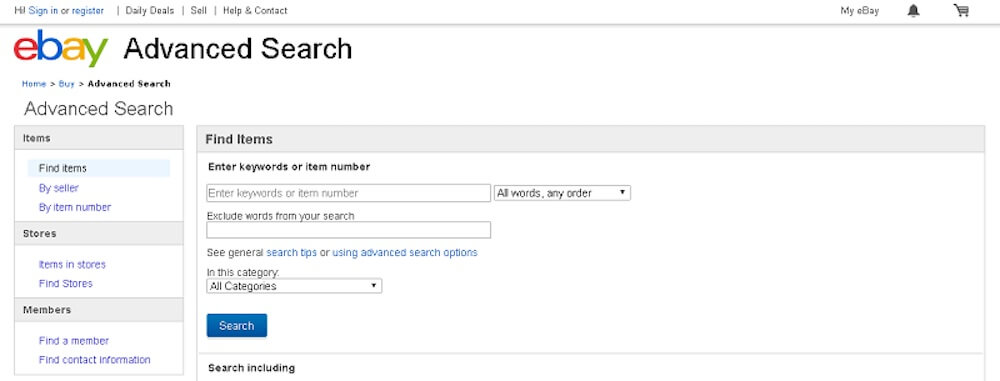 eBay輸出おすすめのリサーチ方法!初心者でも月5万円稼ぐことはかんたん003