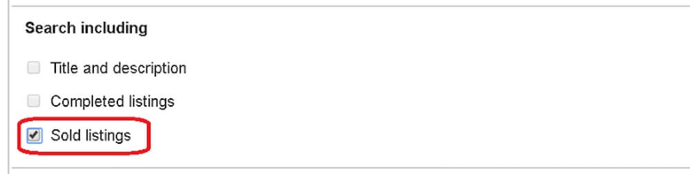 eBay輸出おすすめのリサーチ方法!初心者でも月5万円稼ぐことはかんたん005