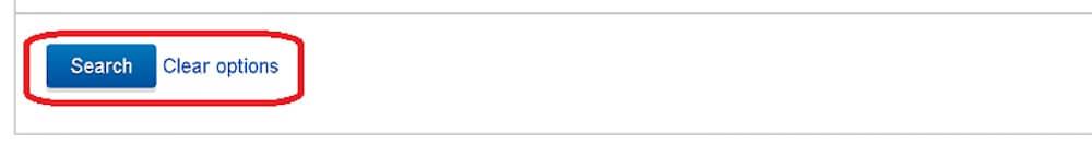 eBay輸出おすすめのリサーチ方法!初心者でも月5万円稼ぐことはかんたん007
