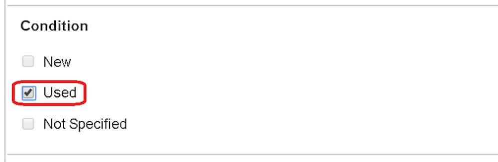 eBay輸出おすすめのリサーチ方法!初心者でも月5万円稼ぐことはかんたん010