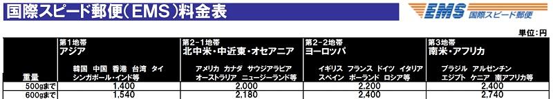 ebay_yushutsu_shipping_016