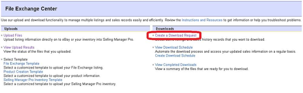 eBay File exchangeの使い方やテンプレートを紹介!eBay輸出での最強ツール002