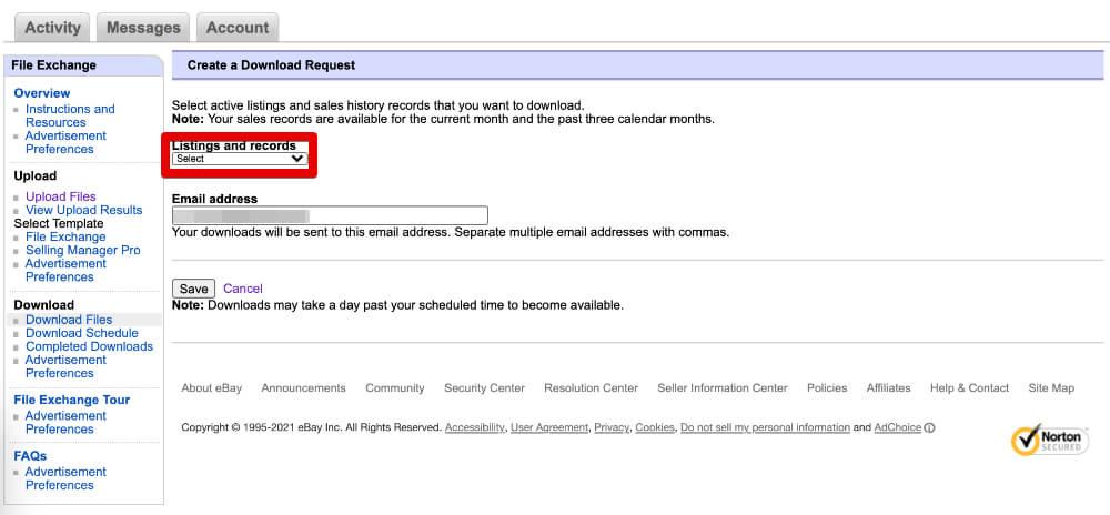 eBay File exchangeの使い方やテンプレートを紹介!eBay輸出での最強ツール003
