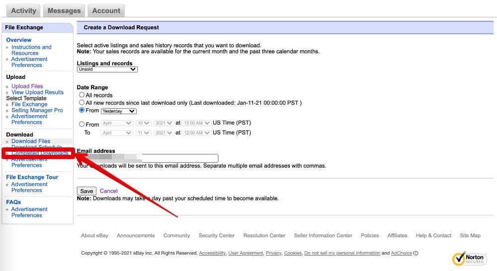 eBay File exchangeの使い方やテンプレートを紹介!eBay輸出での最強ツール006