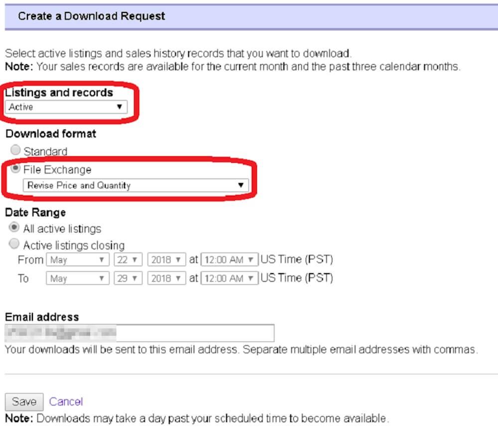 eBay File exchangeの使い方やテンプレートを紹介!eBay輸出での最強ツール012