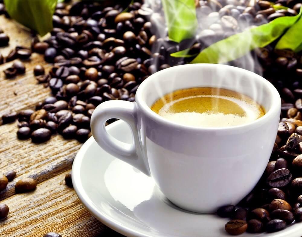 脱カフェイン10日終了!効果のほどは?000