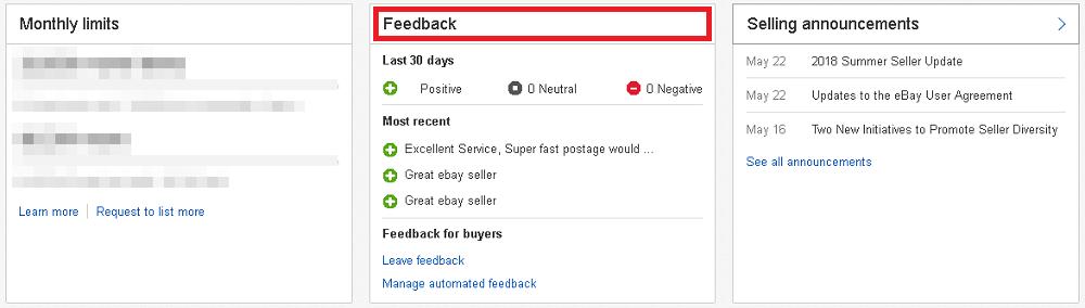 ebay輸出ネガティブフィードバック訂正変更002