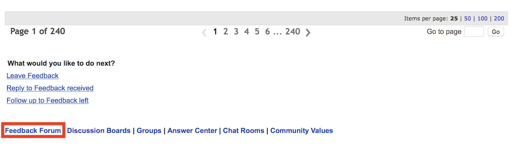ebay輸出ネガティブフィードバック訂正変更依頼004