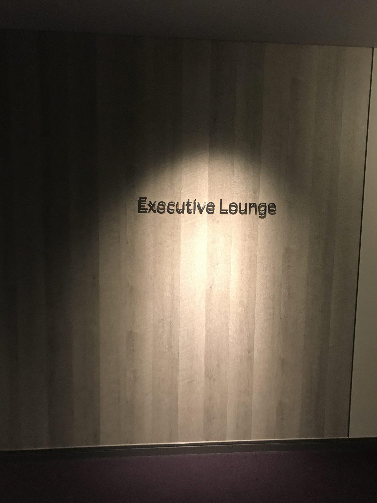 東京マリオットホテル宿泊記006