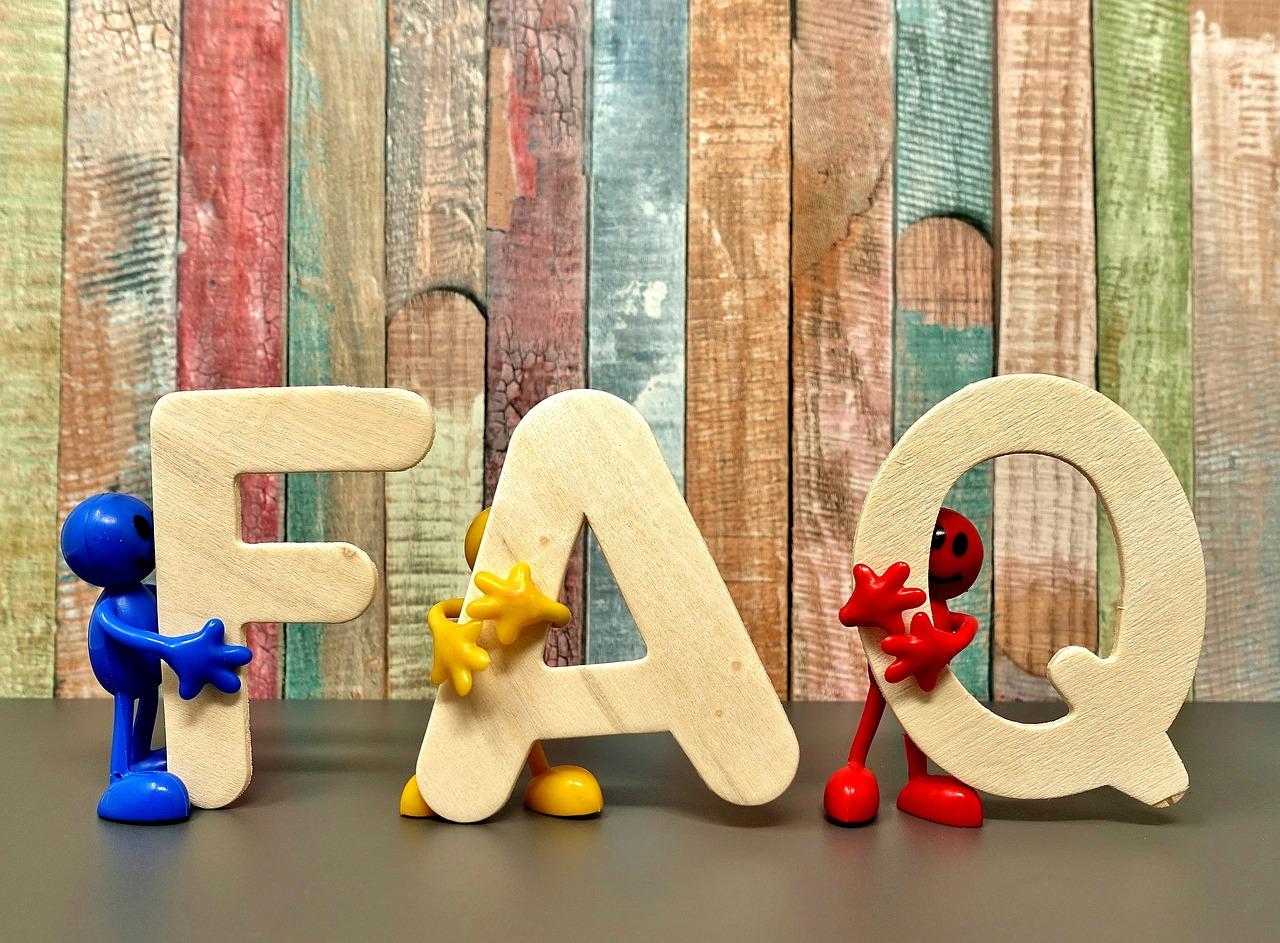 eBay輸出の質問