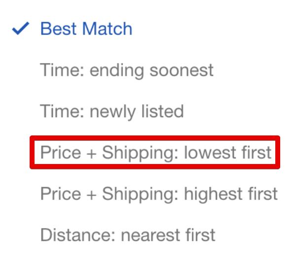 eBayでの評価集め、評価稼ぎの方法005