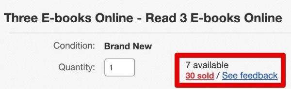 eBayでの評価集め、評価稼ぎの方法009