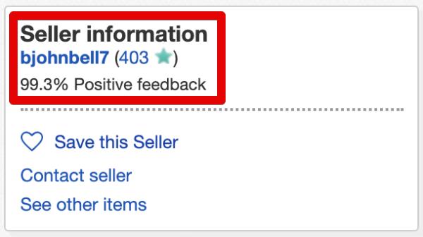 eBayでの評価集め、評価稼ぎの方法010
