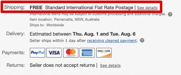 eBayでの評価集め、評価稼ぎの方法012