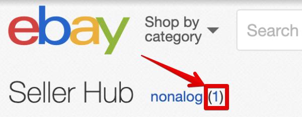 eBayでの評価集め、評価稼ぎの方法018