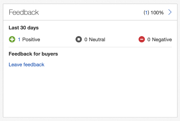 eBayでの評価集め、評価稼ぎの方法019
