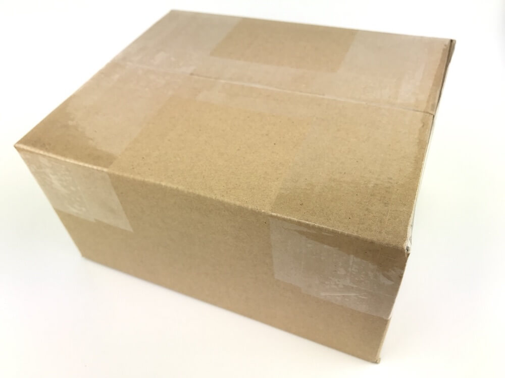 eBayでメキシコへのEMS国際郵便発送0003
