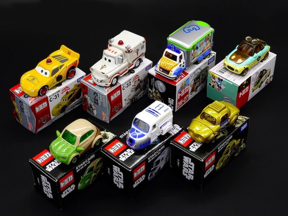 eBay輸出での出品による評価稼ぎ0000