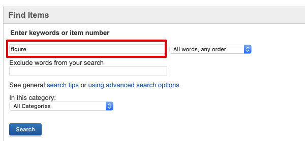 eBay輸出での出品による評価稼ぎ004