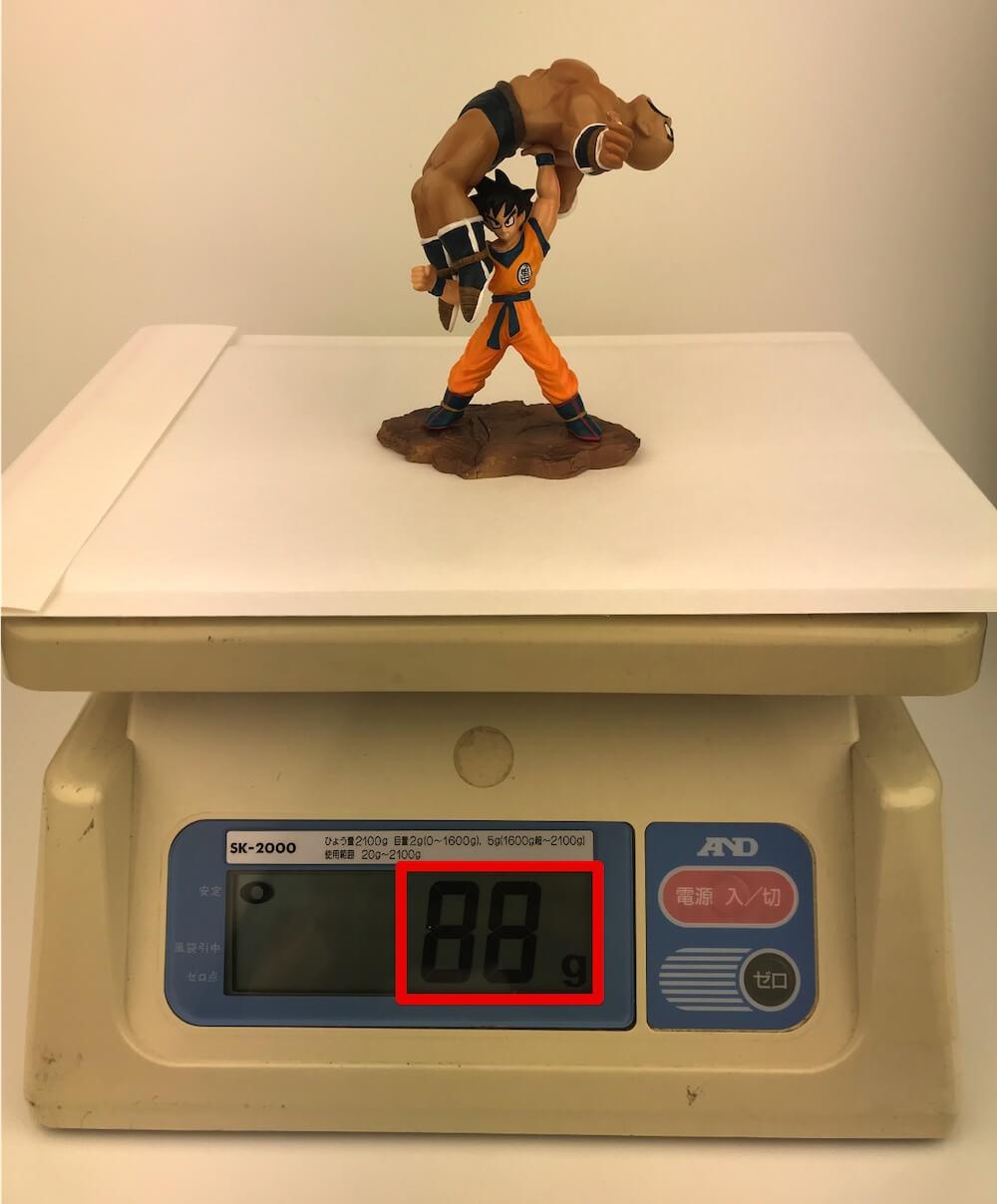 eBay輸出での出品による評価稼ぎ013
