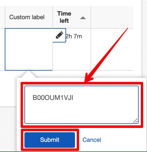 ebay輸出でカスタムラベルに短縮URLを使用する方法008