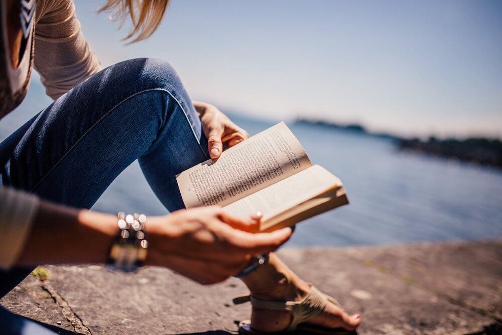 【要約】『読んだら忘れない読書術』樺沢紫苑著