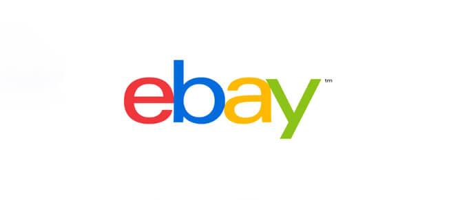 eBay輸出002